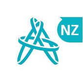 Online pripojiť NZ