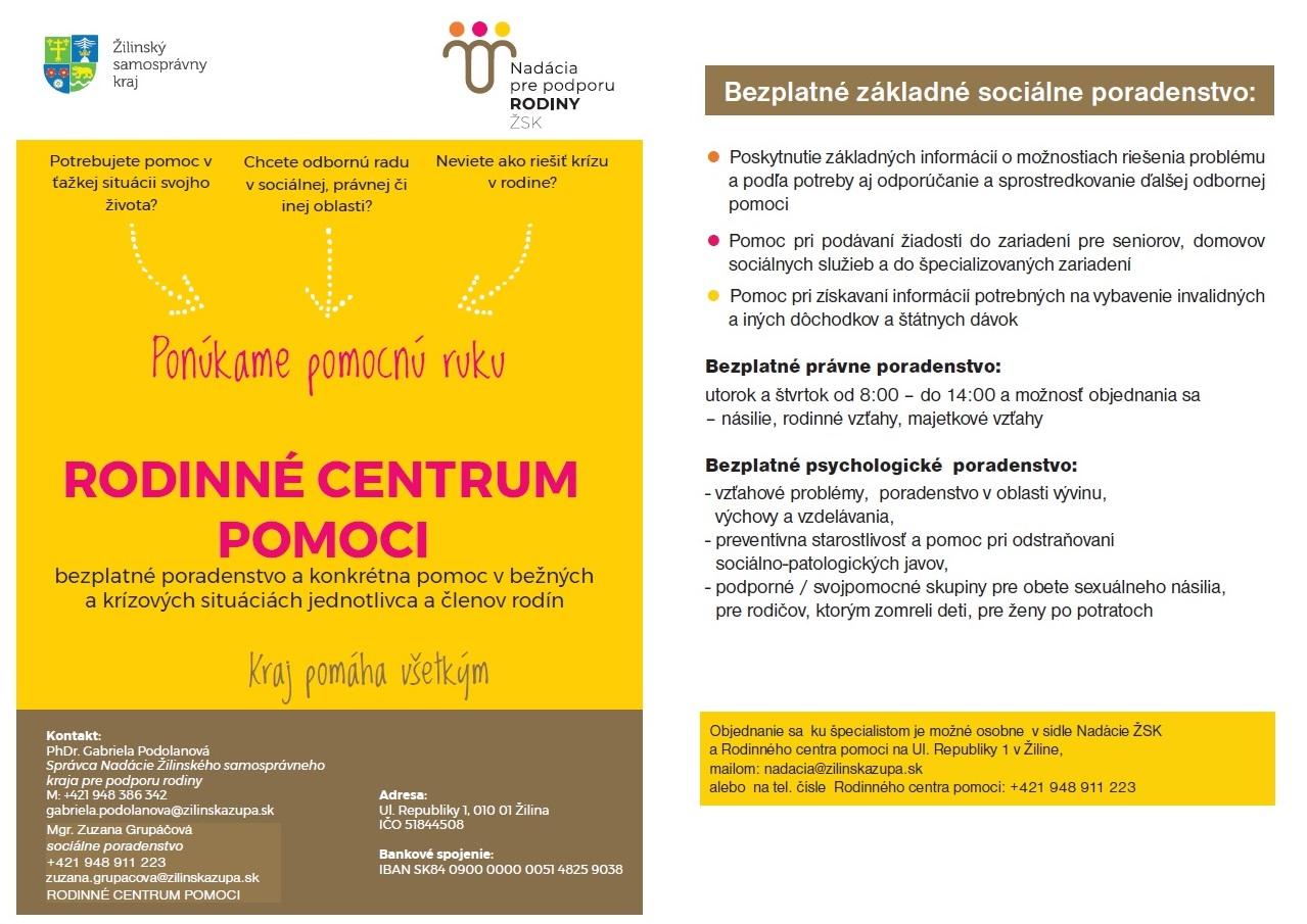 rodinne_centrum_pomoci
